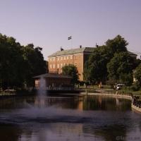 Västerås Slott
