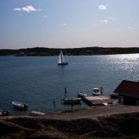 Utsikt Ramsvik