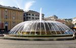 Piazza di Ferrari